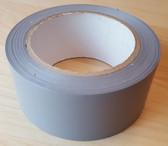 V-36 Vinyl Dance Floor Tape, Gray