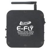 Elation E-FLY Wireless DMX Transceiver
