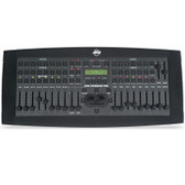 American DJ DMX Operator Pro