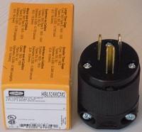 hubbell5266__27805__16763.1298568007.380.500?c=2 ultratec radiance hazer radiance hazer wiring diagram at fashall.co