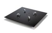 Global Truss 2'x2' Steel Base Plate