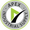 Apex by Censa Industrial