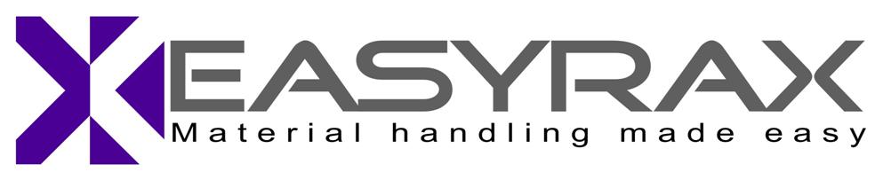 Easyrax Logo
