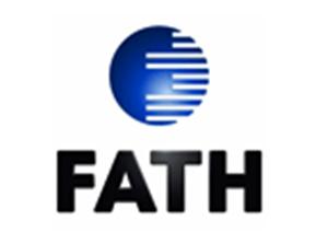Fath Logo