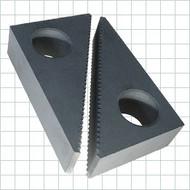 CARRLANE STEP BLOCKS (PAIR)    CL-40-BS