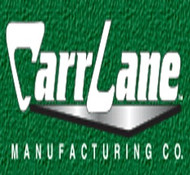 CARRLANE BUTTON-HEAD CAP SCREW    CL-1/4-20X.50-BHCS