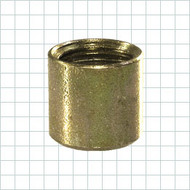 CARRLANE FOOT FOR SWIVEL SCREW    CL-2A-FSS-BO