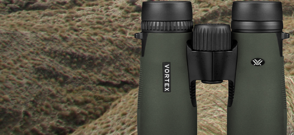 Vortex Diamondback 10x42 Binocular - Sale On Now!