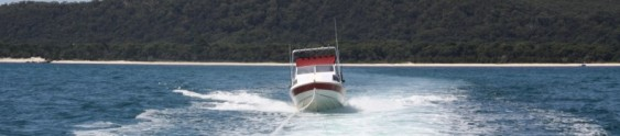 banner-boat-towing.jpg