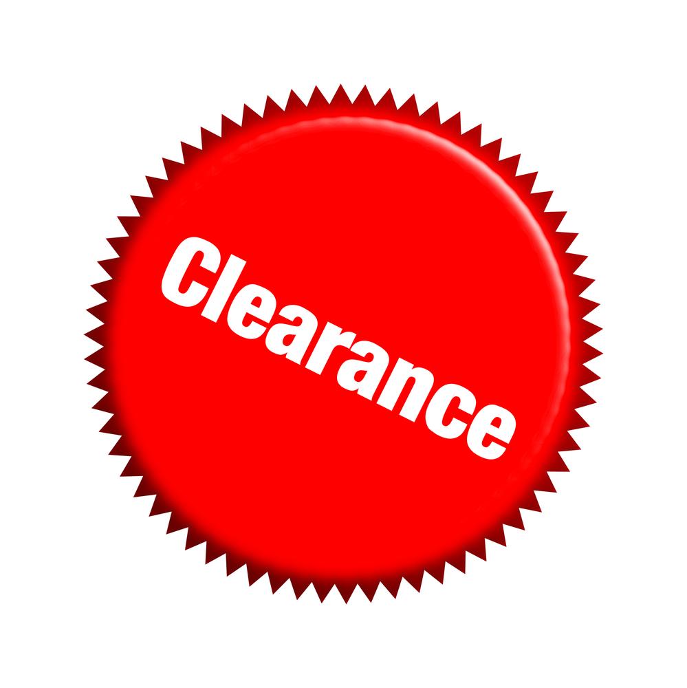 clearance-plb.jpg