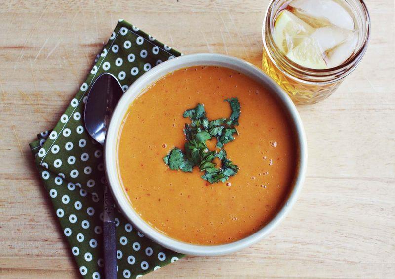chipotle-sweet-potato-soup.jpeg