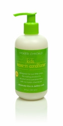 Mixed Chicks Leave-In Conditioner for Kids 8 oz