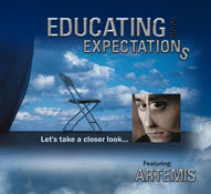 Download Educating Your Expectations