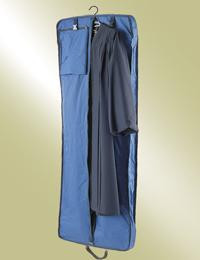 Carryall Garment Bag