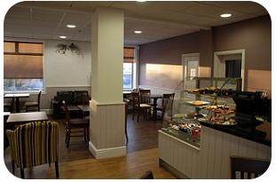 cafe-image1.jpg