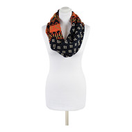Trendy Pattern Snood