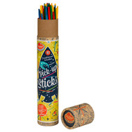 Ridleys Traditional Pick Up Sticks (RID108)