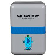 Mr Men Lunch Box - Mr Grumpy (MRM194)