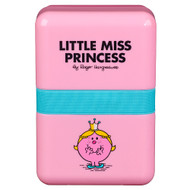 Little Miss Lunch Box - Little Miss Princess MRM193