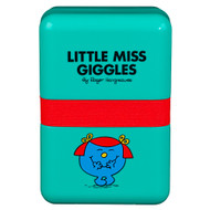 Little Miss Lunch Box - Little Miss Giggles MRM192