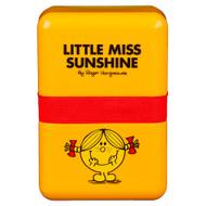 Little Miss Lunch Box - Little Miss Sunshine MRM191