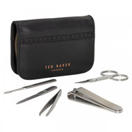Ted Baker Mens Manicure Set (TED143)
