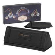 Ted Baker Glasses Case (TED144)