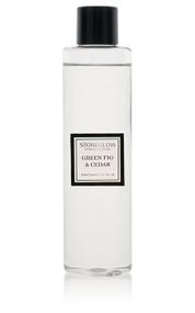 Stoneglow Modern Classics Diffuser Refill Oil, Grapefruit & Mimosa