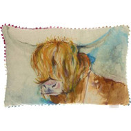 Voyage Maison Rory Duck Feather Filled Cushion