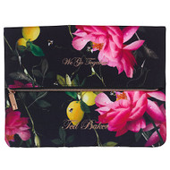 Ted Baker Citrus Bloom Laundry Bags (TED226)