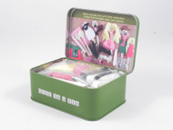 Peg and Spoon Puppet Kit - Gift in a Tin (101282)