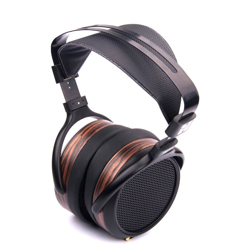 Hifiman HE560, reference planar magnetic, top rated, top reviewed headphones