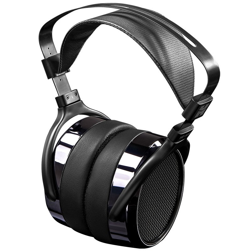 Hifiman HE400i, planar magnetic headphones, in Canada at headphonebar.com
