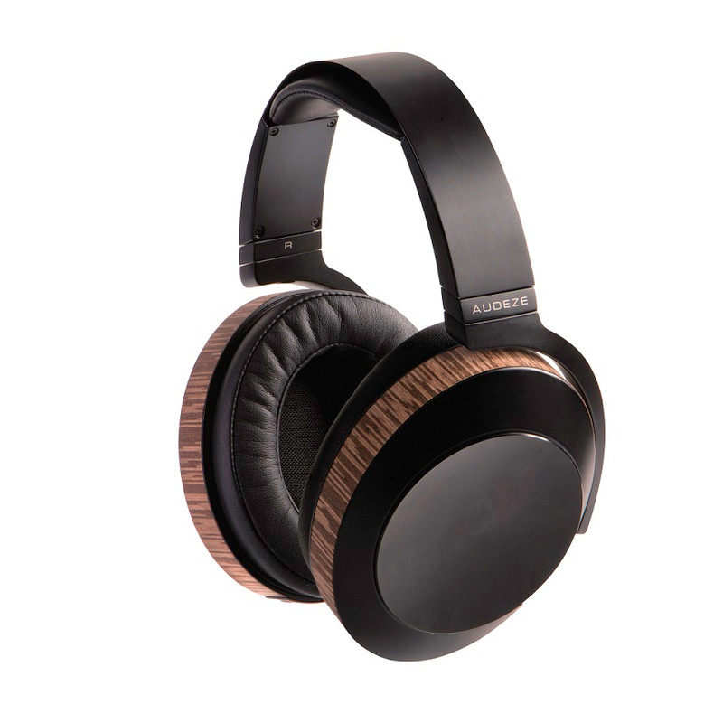 Audeze EL-8 Closed