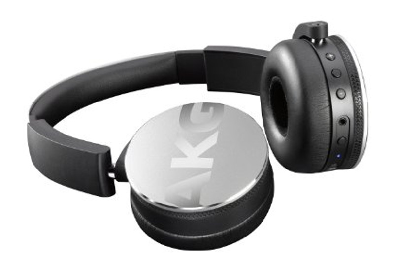 y50bt silver, top rated bluetooth headphone, on ear, in Canada at headphonebar.com