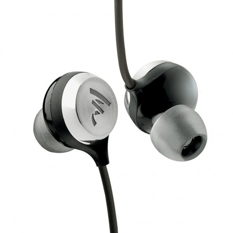 Focal Sphear earphones, in Canada at Headphone Bar