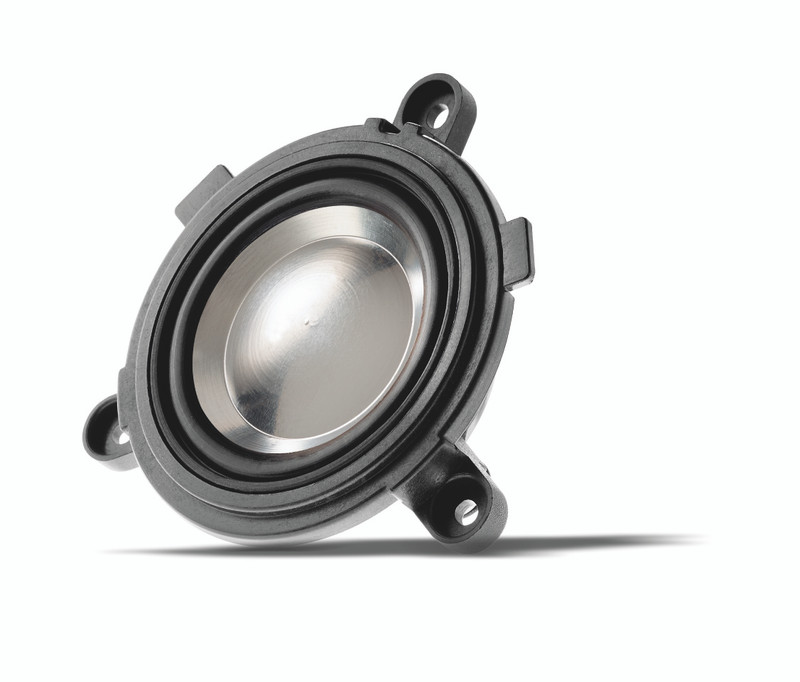Focal Elear, high performance driver