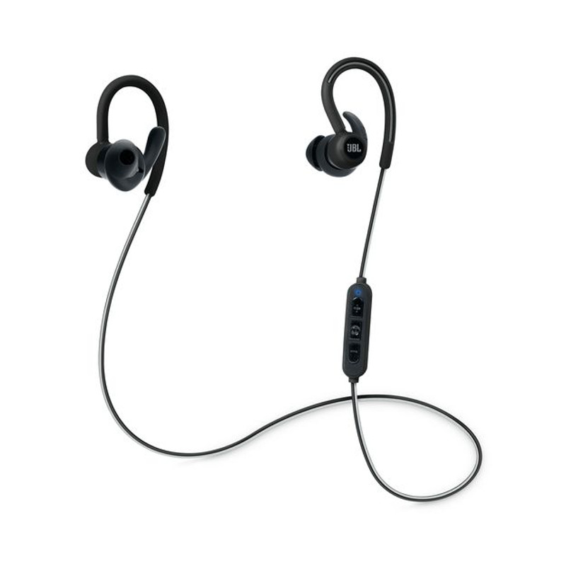 JBL Reflect Contour bluetooth sports earphones, in Canada at Headphone Bar