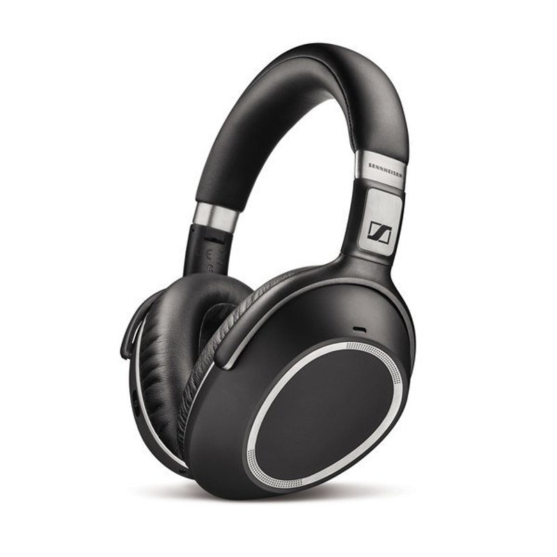 Sennheiser PXC550 apt-x Bluetooth, noisegard hybrid noise cancelling, in Canada at Headphone Bar