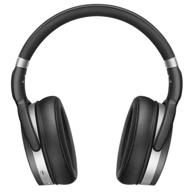 19 hours battery life, effective noise cancelling, apt-x bluetooth