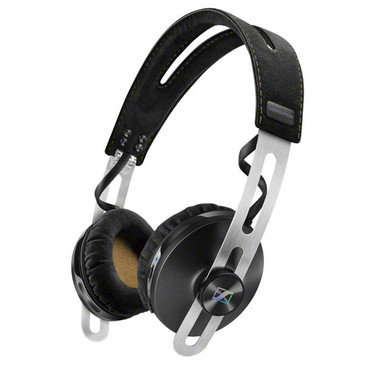 Sennheiser Momentum On-Ear Wireless bluetooth noise cancelling, in Canada