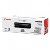 Canon-Black Toner For Mf4570 4890, 4580, 4420, 4550 2100 Pages SKU CART328