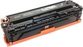 Hewlett Packard-Hp 131x Black Toner 2,400 Page Yield For Lj Pro M251/m276 SKU CF210X