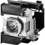 Panasonic-Replacement Lamp For Pt-ae8000 Panasonic Home Theatre Projector SKU ET-LAA410