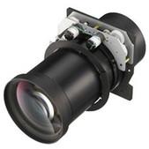 Sony-Mid Zoom Lens For Vplfw300l Fh300l, Fx500l, Fh500l Fhz700 (motorised) SKU VPLLZ4025