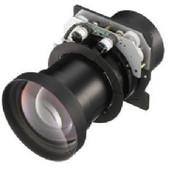 Sony-Short Zoom Lens For Fh500l Vplfw300l, Fh300l, Fx500l, Fhz700 (motorised) SKU VPLLZ4015