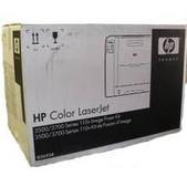 HP Color Laserjet 3500/3700 110v Fuser SKU Q3655A