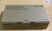 Fuji Xerox-Fuji Xerox Docucentre Iv C2260 Waste Toner SKU CWAA0777