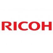 Ricoh-Maintenance Kit 120,000 Page Yield, For Spc430 SKU 406667