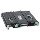 Ricoh-Transfer Unit 160,000 Page Yield, For Spc811 SKU 402717